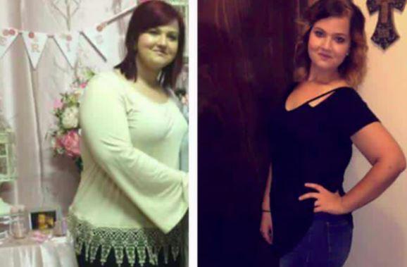 Ella-Transformation