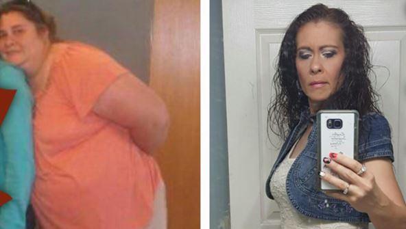Sylvia-Transformation