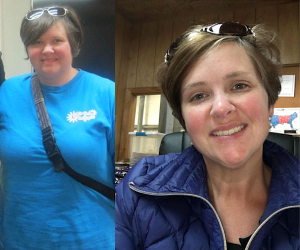 Tammy-Transformation