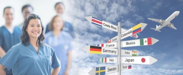 10 Reasons to Go International for Gastric Sleeve Surgery