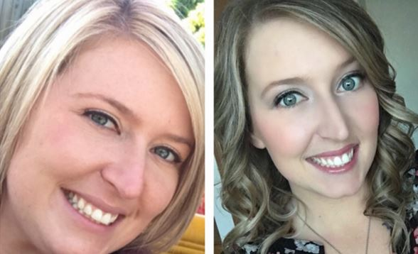 Amber-Transformation
